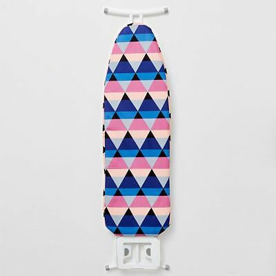 NEW Large Ironing Board Cover Triangle