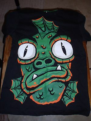 Halloween T-Shirts - 3 youth sizes - New With Tags - FREE SHIPPING!!!