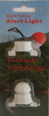Night Fishing Alert Light. All Other Tackle