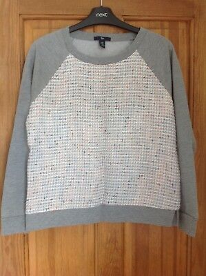 Ladies Sweater / Jumper XS from Gap