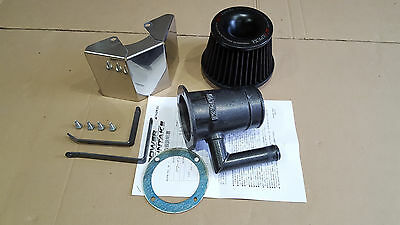 APEXi Power Intake Luftfilter Cold Air Intake Induction Kit Toyota MR2 SW20 3SGT