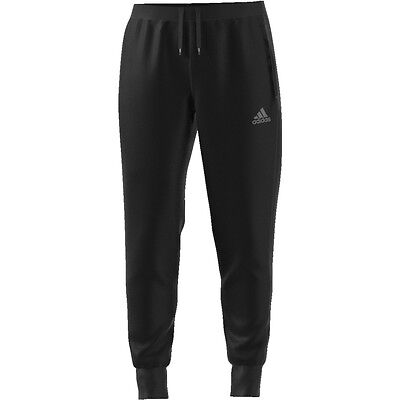 adidas Condivo 16 Con16 Sweat Pant Jogginghose Trainingshose AN9894 schwarz