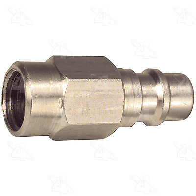 A/C Refrigerant Hose Adapter 4 Seasons 59254