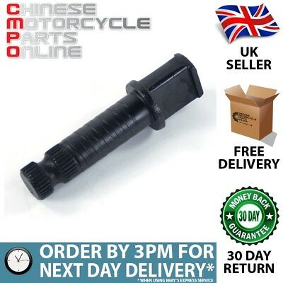 Rear Brake Cam for LF125GY-3 (RBKC005)