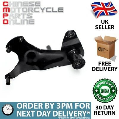 Exhaust Mounting Bracket for LJ125T-A (EXMBK043)