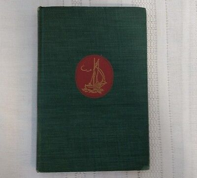1945 Lovely is the Lee (of Ireland), with beautiful engravings, Robert Gibbings