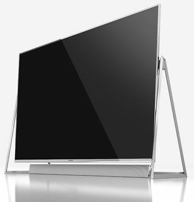 panasonic tx 75exw784 75 viera uhd led tv 4k fernseher tx 75 exw784 eur. Black Bedroom Furniture Sets. Home Design Ideas