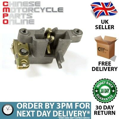 Seat Latch  for HT125T-9 (STLT002)