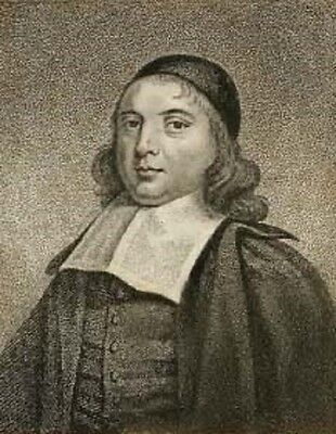 The Works of John Flavel in 6 Volumes