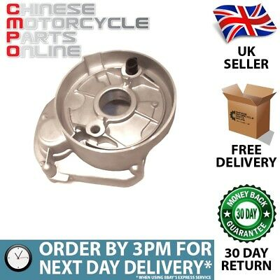 50cc Scooter Gearbox Casing 139QMA 139QMB for Lexmoto FMR 50 WY50QT-58R (#01)