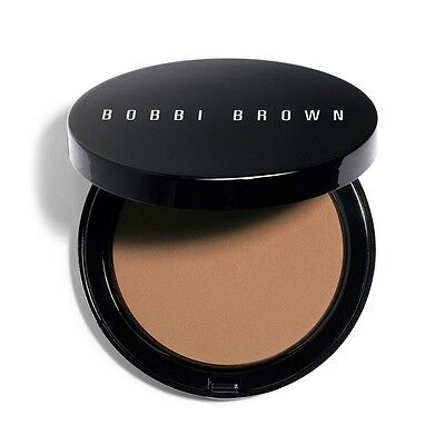 Bobbi Brown Bronzing Powder, Shade - Stone Street,   Unboxed, Authentic.