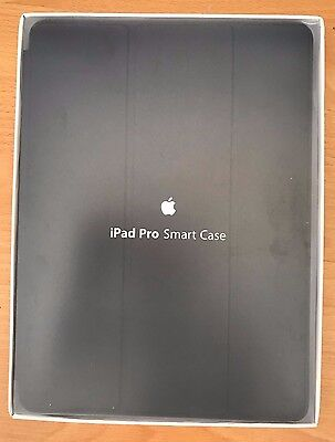 iPAD PRO SMART CASE FOR APPLE I2.9""
