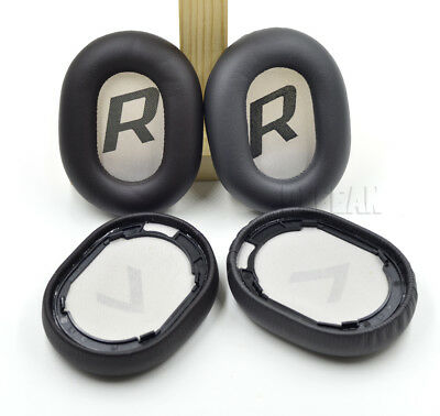 New Ear Pads Cushion For Plantronics Backbeat Pro 2 Noise Cancelling headphones
