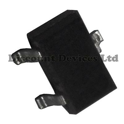BSS138 MOSFET Transistor various quantity