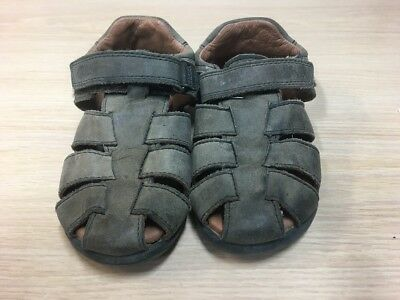 Ciao Size 26 Boys Sandals
