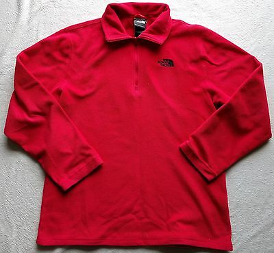 The North Face Mens Jumper Size S