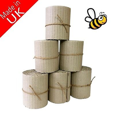 BEE KEEPING SMOKER CARTRIDGES X6 -Quick Delivery Available, Light Smoke, Puffer