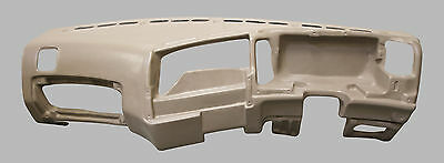 Replacement Dash Frame for Sterling Trucks