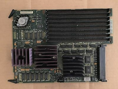 HP A1094 - 66510 CPU board for collection or gold recovery