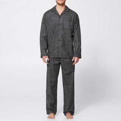 NEW Flannelette Pyjama Set