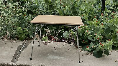 Eames Incidental Table IT-1 Vitra Herman Miller