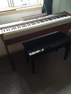 Orlo Electric Stage Piano - Excellent Condition