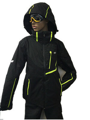 Ski Jackets for Adults