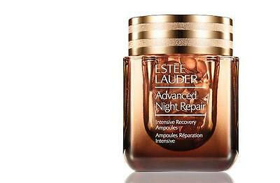 Estee Lauder Advanced Night Repair Intensive Recovery Ampoules Siero