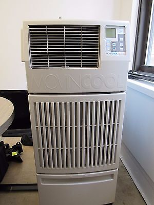 Movingcool Office Pro 24 Portable Air Conditioner