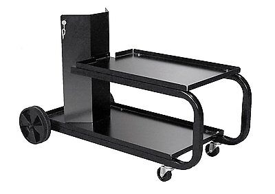 Hobart 194776 Small Running Gear Cylinder Rack - New