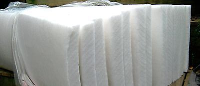 Polyester Solutions R4.0 x 430 Polyester Insulation Ceiling Batts - Made in Aus