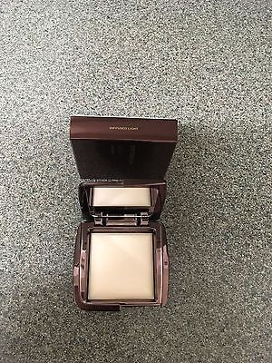 HOURGLASS COSMETICS AMBIENT LIGHTING POWDER PICK YOUR SHADE 💯Authentic