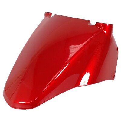 Rot Mudguard (Front) Front Part (MGRDF211)