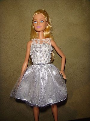 Brand New Barbie Doll Outfit Never Played With #113 Barbie Clothes
