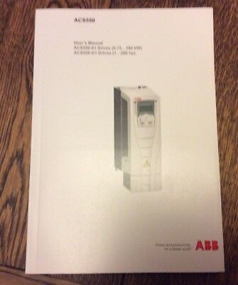 Abb Frequently Converter....... Clearance