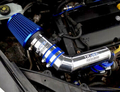 Corsa D Vxr Induction Kit Vauxhall Corsa D Induction Kit Corsa D Air Intake