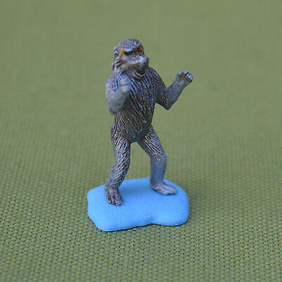 Baboon - (Not A Personality Description) - Made In England By Britains