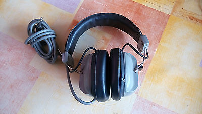 Casque Realistic Tandy 14