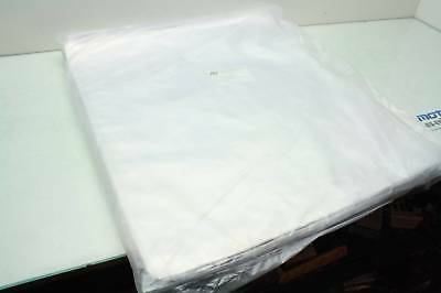 "50 New Attractive Venture PC-BAG-MBB-0055 Metalized Bag 20"" x 24"" x 5 mils Seal"