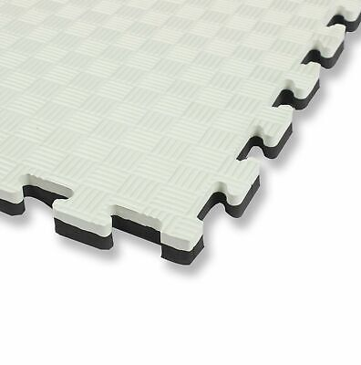 GAZEBO TENT AWNING CAMPING INTERLOCKING MATS,1mx1mx25mm HEAVY DUTY EVA FLOOR