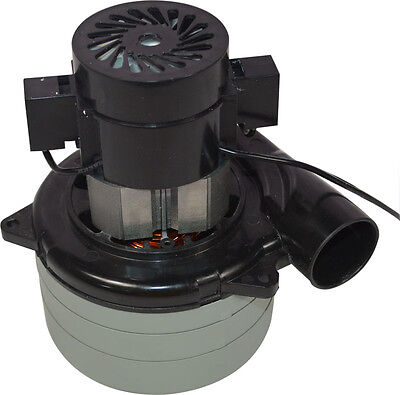 Carpet Cleaning Extractor Vacuum Motor 110V 600W