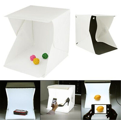 Take Photos Like a Pro at Home Nice and Cool Small Studio  AC