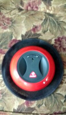 new smart cleaning robot vacuum cleaner recharge automatic floor