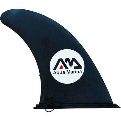 Aqua Marina Large Centre Fin SUP Stand Up Paddle Board ISUP Slide In