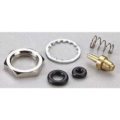 Dubro 718  Rebuild Kit for #334  Fuel Valve DUBRO