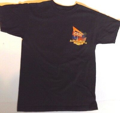 In-N-Out Burger T Shirt SIZE S Quality You Can Taste California Since 1948