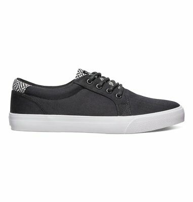 DC Shoes™ Low-Top Skate Shoes ADYS300087