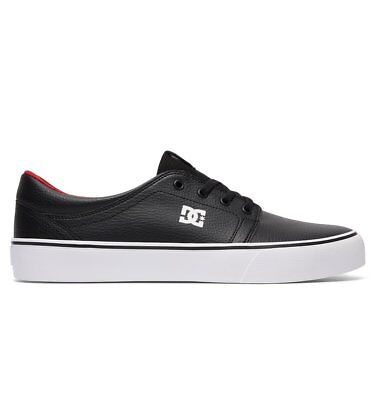 DC Shoes™ Men's Trase Shoes ADYS300402
