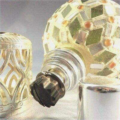 ~LAMPE DIFFUSEUR PARFUM ASHLEIGH AND BURWOOD @ SHIPPING WORLWIDE - Lampe Berger