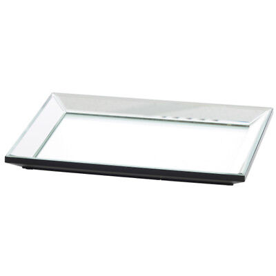 Holt Mirror Rectangle Tray - X Large